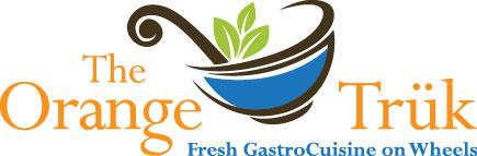 aoh-OrangeTruk_Logo